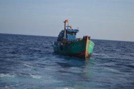 Nelayan perlu tambahan perlindungan di BPJS Ketenagakerjaan