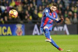 Ketika Lionel Messi membuat segalanya jadi mudah, Ini dia