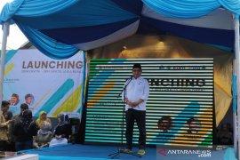 Kemenkominfo dukung program Desa Digital di Sukabumi