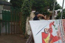 Bawaslu Kabupaten Blitar patroli di masa tenang awasi politik uang