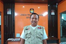 KPUD Kota Bogor siap laksanakan Pemilu