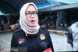 Komisioner KPU:  Logistik sudah sampai ke kelurahan pada H-2 Pemilu