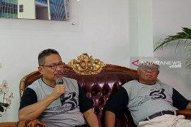 UNIS Tangerang fokuskan pembelajaran Islam