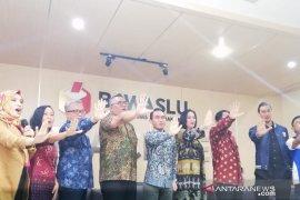 Bawaslu segera klarifikasi final pemilu di Malaysia