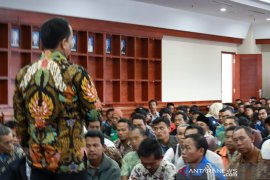 285 penjaga sekolah di Purwakarta jadi peserta BPJS Ketenagakerjaan