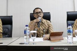 Tingkat kepuasan BPJS Kesehatan di Gorontalo peringkat dua Indonesia