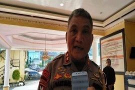 Kapolda Papua akui oknum anggota polri tembak warga sipil di Sentani