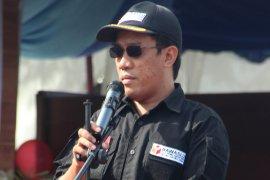 Bawaslu Maluku Utara instruksikan jajarannya tidak lengah