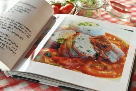 Disbudpar Malang segera rampungkan buku 105 kuliner legendaris