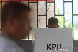Kekurangan surat suara di Lapas Meulaboh