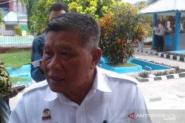 114 Napi Lapas Ambon tidak bisa gunakan hak politik