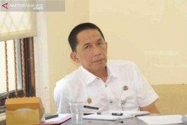 Zakat dari ASN Kabupaten Bekasi capai Rp700 juta per bulan