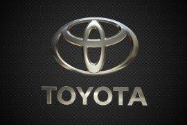Toyota tutup pabrik di China sampai 9 Februari