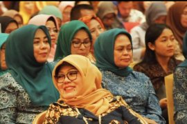 """Bali Smesco Festival"" promosikan produk UKM di Jakarta"