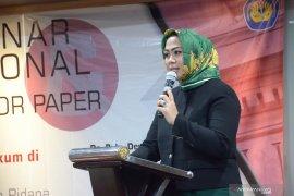Pelaksanaan Pemilu di Karawang berjalan kondusif