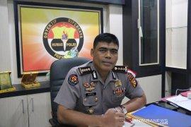 Polda Riau minta masyarakat tenang tunggu hasil hitung KPU