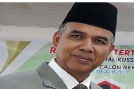 Rektor Unimal: Usai pemilu perlu merawat persatuan