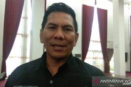 Sengkarut caleg terpilih, Bawaslu laporkan pleno tertutup KPU Kalbar ke pusat