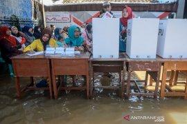 ICMI ajak masyarakat tunggu hasil pemilu dari KPU untuk tetap jaga kesatuan