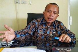 """Media Bangka Belitung diminta tidak publikasikan """"quick count"""" pilpres"""