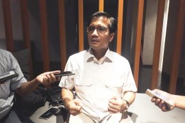 LHKI Muhammadiyah: Masa kampanye pemilu perlu dievaluasi