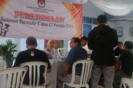 Bawaslu Kota Madiun sebut tak ada pelanggaran berat Pemilu 2019