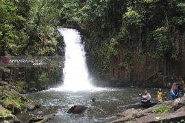 Pemkab Tangerang gandeng PHRI dalam pengembangan destinasi wisata
