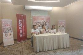 """Film """"Rumput Tetangga"""" menambah film Indonesia layak ditonton"""