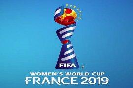 Hebat, China dan Spanyol ke 16 besar Piala Dunia Putri 2019