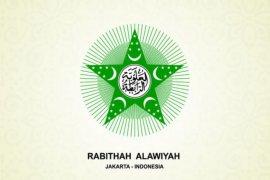Rabithah Alawiyah minta semua pihak tahan diri dan tunggu hasil KPU