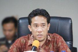 Pemerintah di Malut diminta libatkan KPU dan Bawaslu bahas anggaran Pilkada 2020