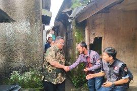 Bawaslu catat 1.543 TPS di Indonesia melakukan PSL