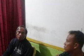 Tersangka pembunuh istri terancam 15 tahun penjara