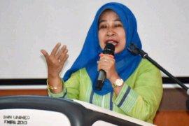 Akademisi: perempuan Indonesia harus mengikuti zaman milineal