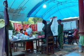 KPU Sumenep jadwalkan pemungutan suara ulang di kepulauan