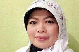 Indef: Perjuangan Kartini menginspirasi peningkatan peran perempuan.