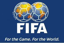 FIFA: Banyak negara yang berminat helat Piala Dunia Putri 2023