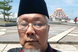 FKUB Sumut: Masyarakat percayakan penghitungan  suara oleh KPU