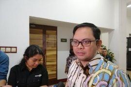 KPU : 54 petugas penyelenggara pemilu meninggal karena kelelahan