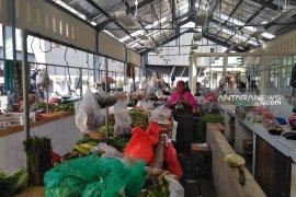 Persediaan sembako di Kota Tangerang aman pasca Pilpres