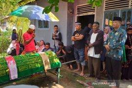KPU: Petugas KPPS yang meninggal 91 orang