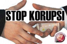 Kejaksaan tahan tiga tersangka korupsi KSM Bank Manddiri