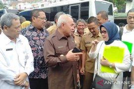 Harga bahan pokok jelang Ramadhan di Samarinda terkendali