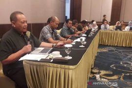 Kaltim segera launching dokumen program penurunan emisi
