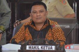 Legislator Lukman Botutihe soroti PAD Gorontalo Utara yang perlu ditingkatkan