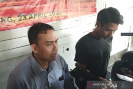 KPU Jabar memastikan tidak ada pemilu ulang di Pangandaran