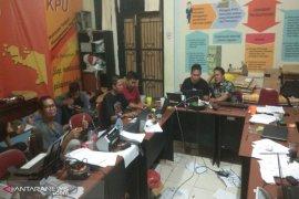 Satu TPS di Balangan Segera Melaksanakan Pemilu Ulang