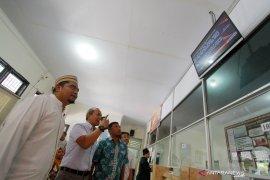Pemkab Gorontalo-Perum LKBN ANTARA promosikan wisata dan investasi daerah