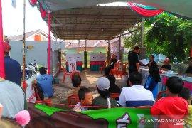 KPU Karawang tidak mengetahui KPPS terima honor Rp400-450 Ribu