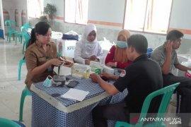 DPRD Singkawang minta Dinkes tinjau kesehatan penyelenggara Pemilu